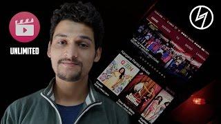 How To Watch Alt Balaji Shows For Free Jio