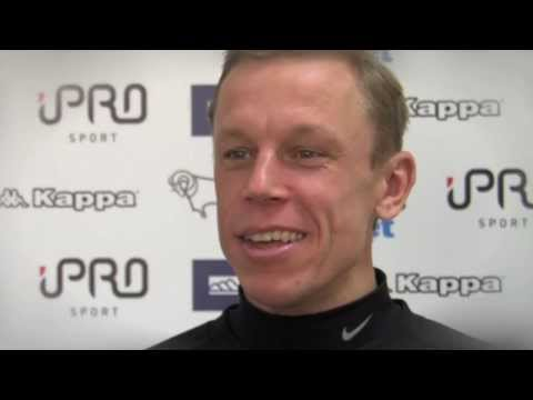 RAMS IN FOCUS EPISODE TEN | Mart Poom