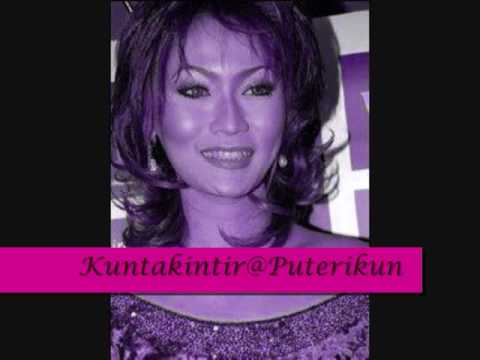 Inul Daratista - Goyang Inul(with Lyrics)Best view