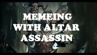 видео The Elder Scrolls Legends
