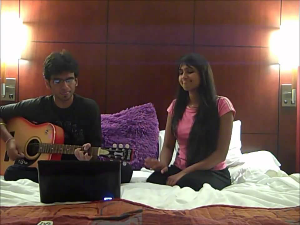 Outstanding Piya O Re Piya Guitar Chords Image Beginner Guitar