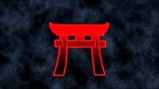 Alex Gaudino - Chinatown (REMIX BY DJ MATHIEU)