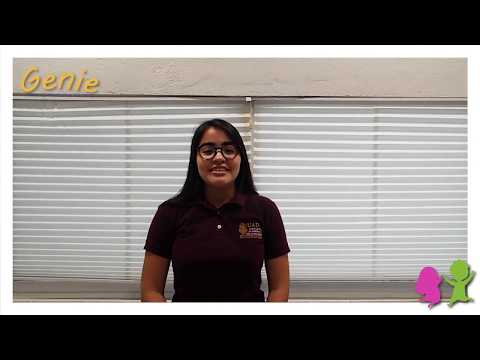Cultura Emprendedora || LEII 3° Semestre - UADY (Proyecto Final) TAREA