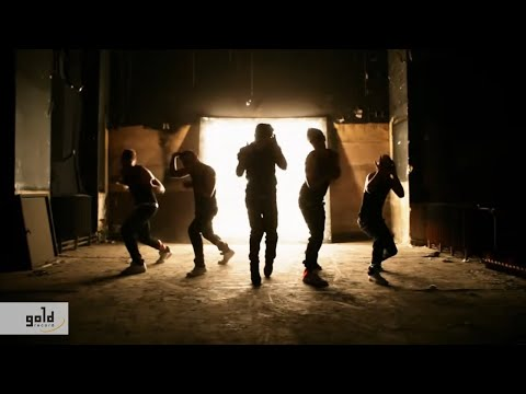 SP – Kép maradsz [Long Version] [Official Music Video] videó letöltés
