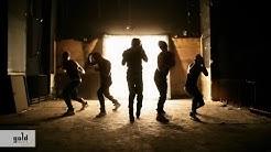 SP – Kép maradsz [Long Version]   Official Music Video