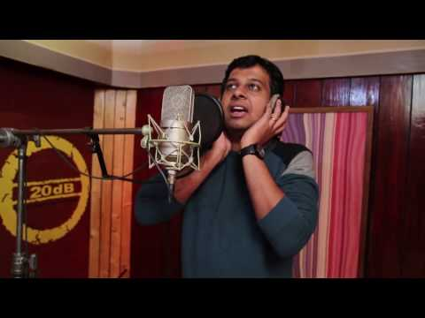 Pradhana Aasariyarae Promo