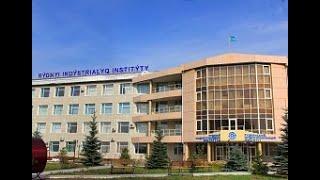 Лекция на тему «Современный Казахстан. Уроки Лидерства Елбасы»
