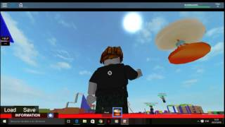 o barco da ipnose : Roblox :MineCraft Obby [IMPORTANT INFORMATION IN THE DESC]
