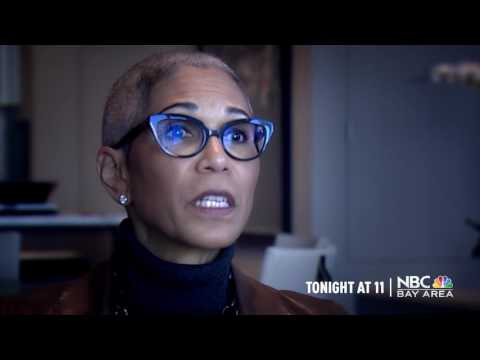"NBC Bay Area - ""We Investigate: Millennium Tower Smell"" - Tonight, January 29, 2017"