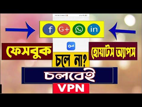 VPN কি ? ভিপিএন। ভার্চুয়াল প্রাইভেট নেটওয়ার্ক।