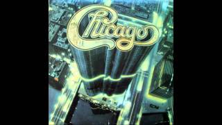Watch Chicago Closer To You video