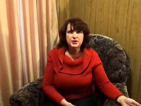 Как себя вести если муж не ночевал дома советы психолога