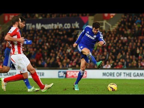 Премьер-лига 2015/2016 - Футбол, Англия - результаты и