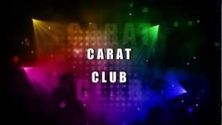 Carat Club trailer