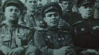 видео Леонид Ильич Брежнев. Обсуждение на LiveInternet