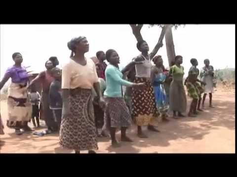 DAPP Malawi: Child Aid Program