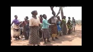 DAPP Malawi: Child Aid Program