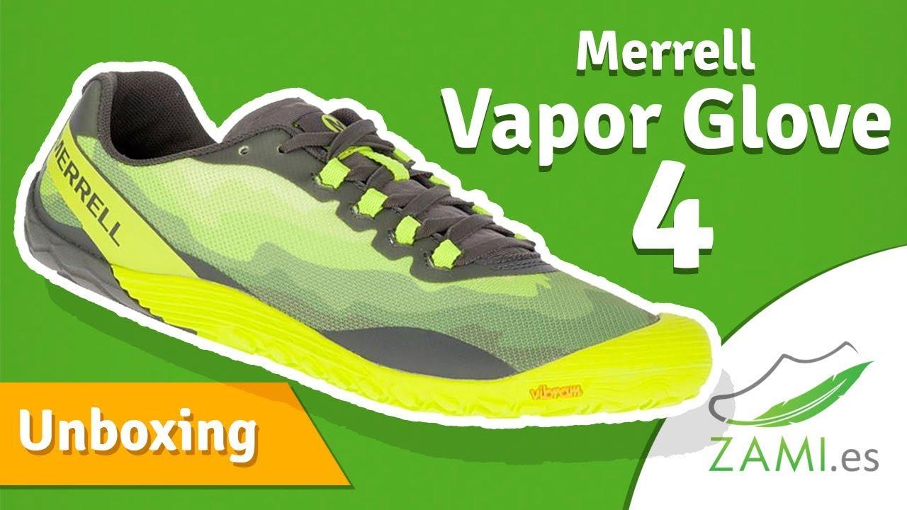 d0aeefca32e9 Unboxing Vapor Glove 4. ZaMi.es ...