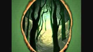 The Dear Hunter - Crow and Cackle (Green)