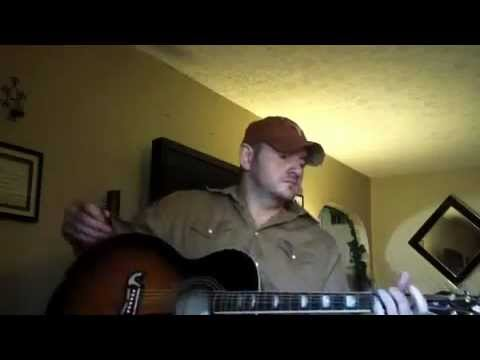 SHE USED TO BE MINE - BROOKS & DUNN COVER