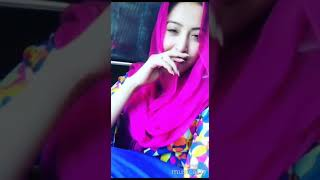 sexy hot pathani video