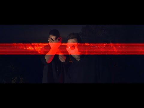 Avant Garde 990 - Δεν Ελέγχετε (Official Video Clip)