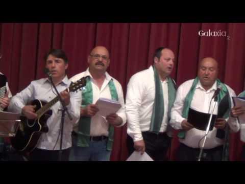 Festa das amendoeiras em flor/Associação Cultural Santa Bárbara