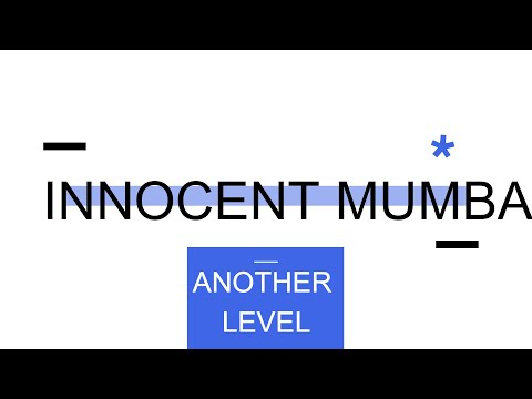 Innocent Mumba Ft Shepherd Bushiri - Another Level (lyric Video)