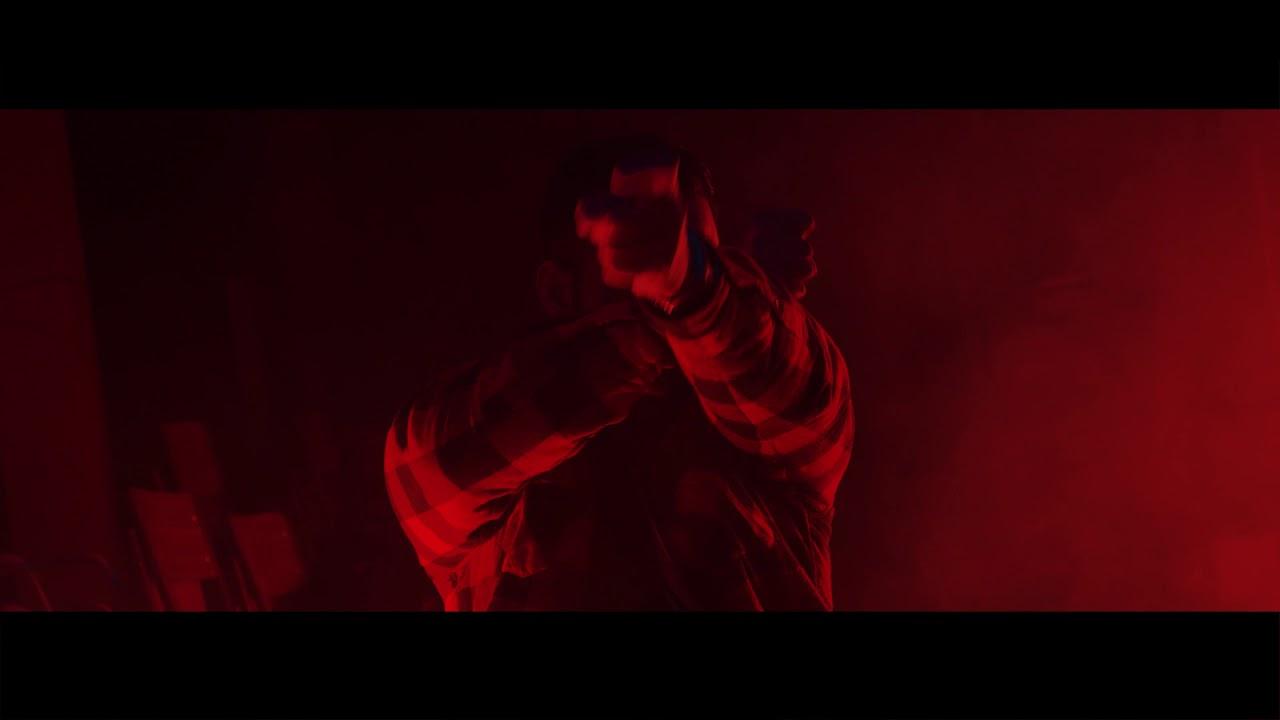 Download El Sayed - Cabeça a Prémio ( Official Video )