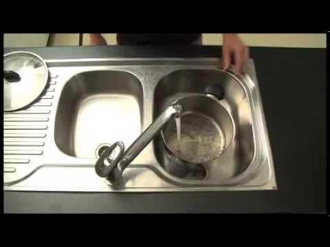 GORILLA Rezept - Lachs Spaghetti (2)