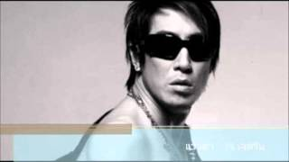 แววตา - เจ เจตริน (Music audio)