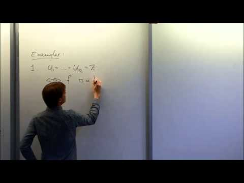 Partial Difference Equations Over Compact Abelian Groups