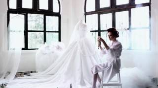 Mia Lora Bridal Shop by Nour Mohtaseb S/S 2017 introduction