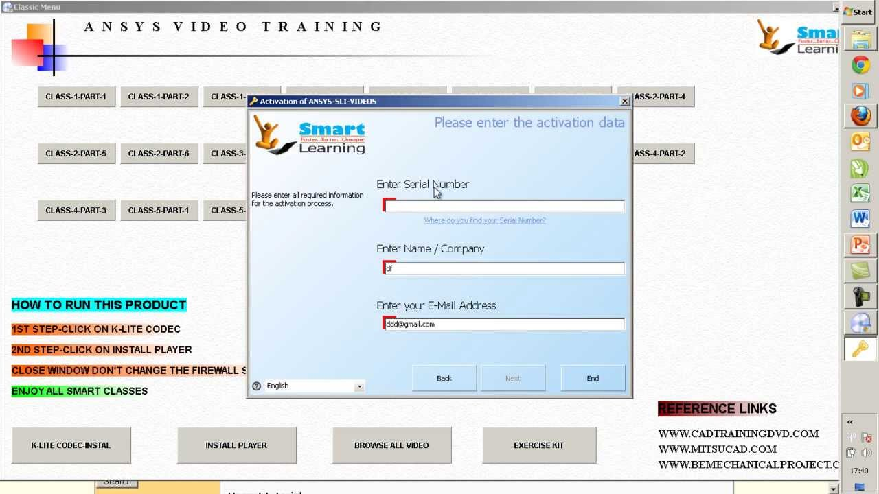 download educomp smart class cts login
