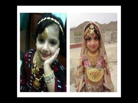 Baloch Culture Day 2014 Celebration of ...