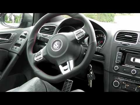 volkswagen park assist demonstratie youtube. Black Bedroom Furniture Sets. Home Design Ideas