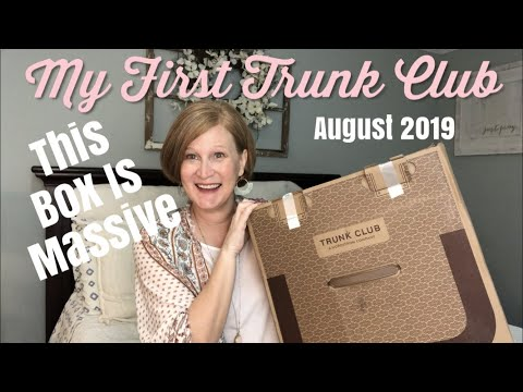 my-first-trunk-club-/-clothing-unboxing-and-try-on