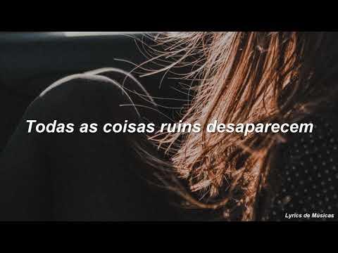 Ed Sheeran & Justin Bieber - I Don't Care (Tradução)