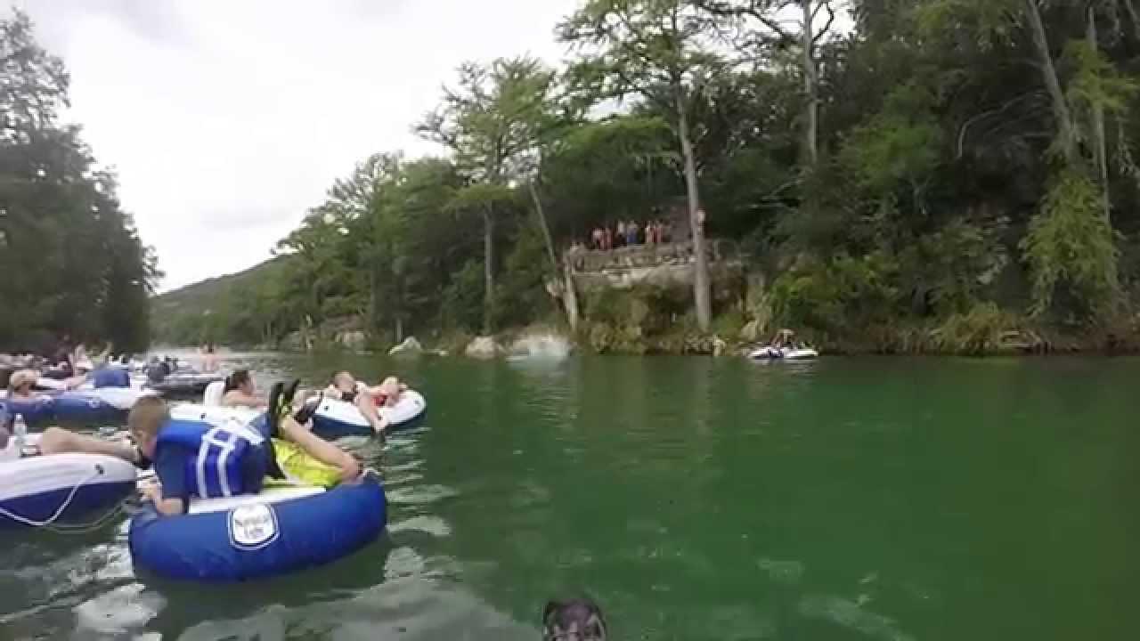 Frio River Tx Cliff Www Miifotos Com