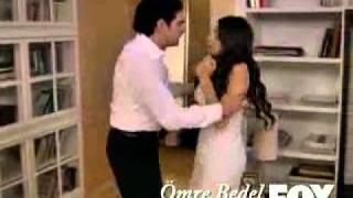 Ak�n Bazin - Dokunmay�n a�lar�m (soundtrack �mre Bedel)