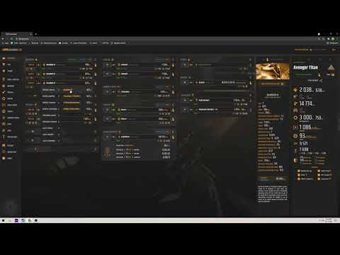 Download Using Erkul to plan your ship in Star Citizen