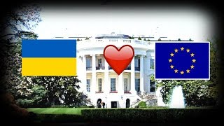 MES AMIS EUROPÉENS ! (Geopolitical Simulator 4 FR S09) #24
