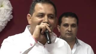 2016 SUPER COLAJ DE PETRECERE MUZICA LAUTAREASCA  FORMATIA FRATIII DE LA MARGINEANU 2015