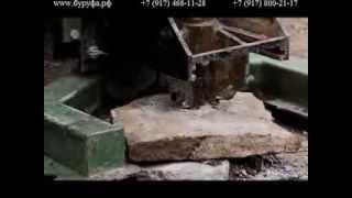 видео бурение скважин на воду в воронеже