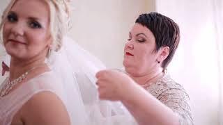 Полное Видео Свадьбы Смышляевых 07.07.2017