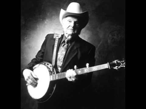 Ralph Stanley & Friends - When I Wake Up To Sleep No More