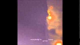 Pupkulies & Rebecca - Burning Boats (Masomenos Remix)