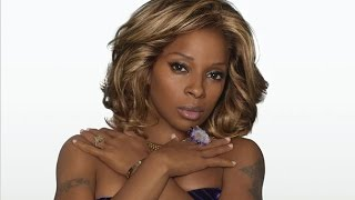 AllMusic New Releases Roundup 12/2/14: Wu-Tang Clan, Mary J. Blige, She & Him