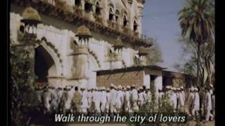 Aaj Bazar Mein- faiz ahmed faiz