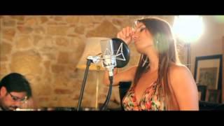 India Martínez - DVD-Otras Verdades